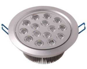 15x1W LED Spot Light (SY-S1501)