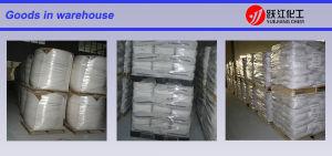 Titanium Dioxide Rutile R218 pictures & photos