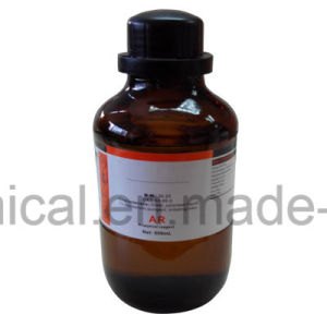 Analytical Reagent Ar Grade Ethanol Absolute pictures & photos