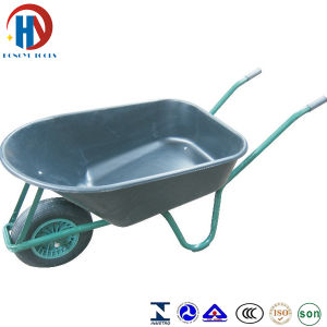 Building Tool Wheel Barrow 6414L pictures & photos