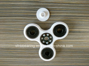 608-2RS1 Bearing Hand Fidget Spinner China Manufacturer pictures & photos