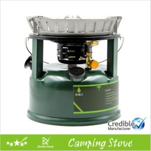 Windproof Kerosene Stove for 5-30 Persons pictures & photos