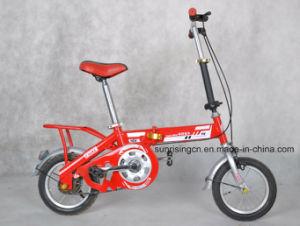 Children Bicycle/Children Bike Sr-A201 pictures & photos