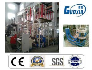 CE Quality Ruian Manufacturer PE Film Blowing Machine
