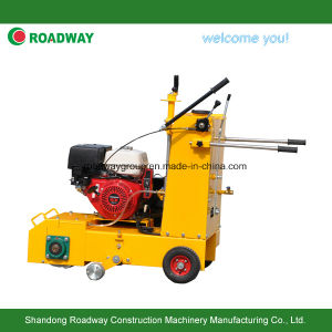 Asphalt and Road Milling Machine pictures & photos