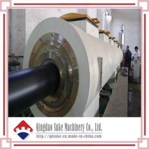 PE Pipe Extrusion Production Machine Line -Suke Machine pictures & photos