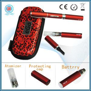 Kyx Health Electronic Cigarette, EGO-W F1 Atomizer E-Cigarette