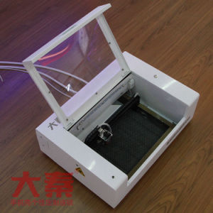 Screen Protector Cutting Machine for Samsung S5 pictures & photos