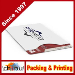 RFID Blocking Sleeves - RFID Sleeve Set (12 RFID Credit Card Protector & 2 Passport RFID Sleeves) (420004-4) pictures & photos