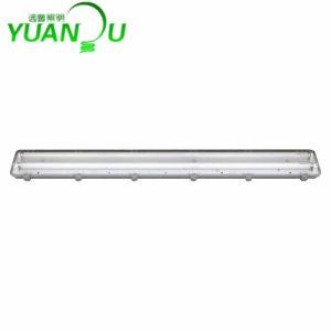 IP65 Weatherproof Fluorescent Lighting (YP7258T) pictures & photos