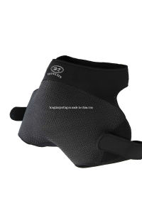 Neoprene Fishing Seat Fishing Tackle pictures & photos