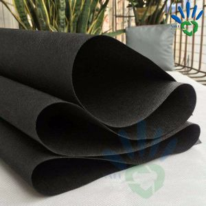Anti-UV Ultrasonic PP Nonwoven Fabric for Car Cover pictures & photos