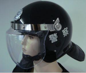 Anti Riot Helmet/Police Helmet pictures & photos