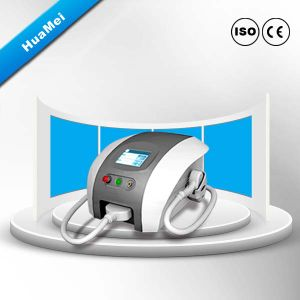 808nm Diode Laser Pain-Free Hair Removal-Absolutely Low Price pictures & photos