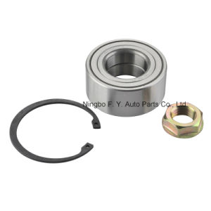 Wheel Bearing (OE: 3350.16) for Peugeot/Citroen pictures & photos