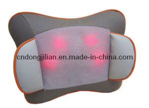 Hot-Selling Massage Pillow (DJL-RE09)