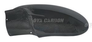 Carbon Fiber Rear Hugger for Mv Agusta F4 750, F4 1000, Brutale 750, Brutale 910 pictures & photos
