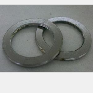 Spiral Wound Gasket with 304ss