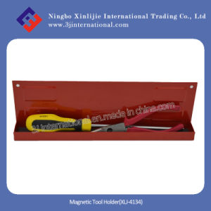 Magnetic Tool Holder (XLJ-4134)