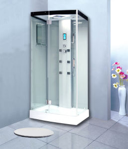 Steam Shower (SR-111)