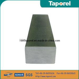 High Strength Thermo-Resistant Epoxy Pultrusion Square Rod