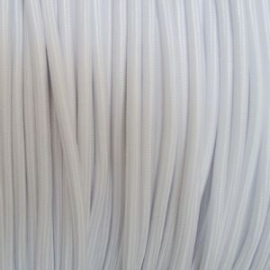 White 2*0.75sq Lamp Wire pictures & photos
