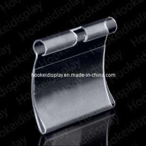 Data Strip Tag Label Holder Strip Shelf Talker Strip 315-516-050