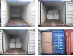 Zinc Sulfate Hept Feed Grade and Industrial Grade pictures & photos