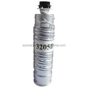 Ricoh 3205D Compatible Toner Powder (AF3205D)