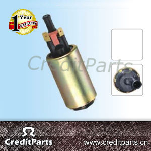 Auto Fuel Supply System for Ford, Electric Fuel Pump E2490 (CRP-381401G) pictures & photos
