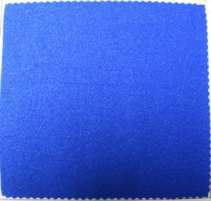 "54""*300g/Y China Ok Fabric with Royalblue Color pictures & photos"