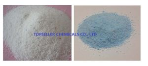 Cuba and Venezuela Detergente Powder Supplier pictures & photos