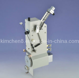 Servo Tensioner with Cylinder Inside (SET-500-BR) for Wire Dia (0.05-0.32mm) pictures & photos