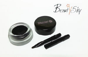 Beauty Lady Cosmetic Eye Liner, Eyes Liner, Color Cosmetic (MT-018)