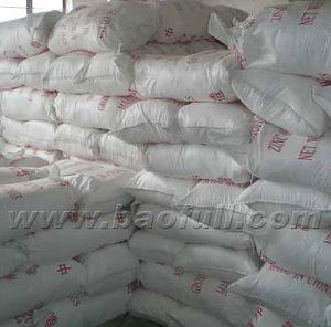 Zinc Oxide (90%~99.9%) pictures & photos