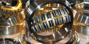 Spherical Roller Bearing 22320MB 22320 MB Bearing in Stock (ARJG) pictures & photos