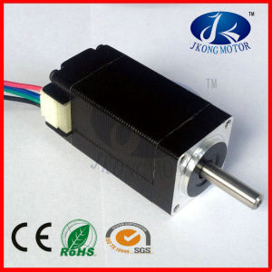 20mm Micro Stepper Motor with 200g. Cm for Robot pictures & photos