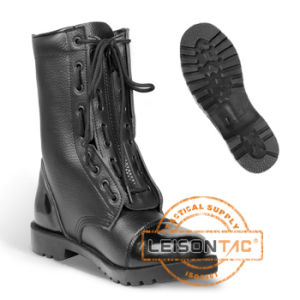 Military Tactical Boots with ISO Standard pictures & photos