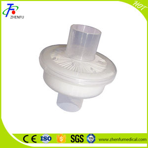 Bacterial Filter for Oxygen Concentrator pictures & photos