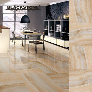 High Quality Glazed Polished Porcelain Flooring Tile 600X600 (11628) pictures & photos