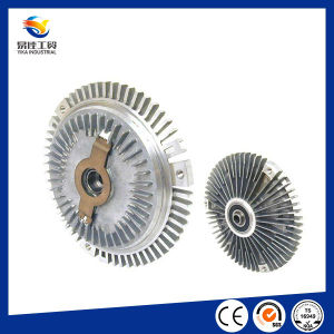 High Quality Auto Parts Clutch Motor-W201 pictures & photos