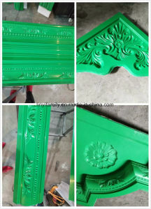 Cornice Moulding, Crown Moulding pictures & photos