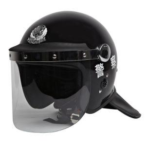 Anti Riot Helmet (FBK-5LD-310) pictures & photos