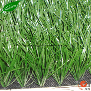 New Arrival Good Material Landscaping Sports Artificial Grass pictures & photos