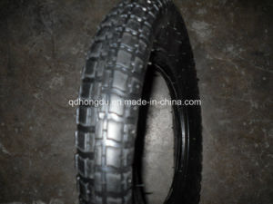 High Quality Tyre 300/325-8 pictures & photos
