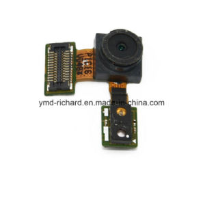 Flex Cable for Samsung Galaxy S2 I9100 Front Camera Module Repair Replacement Parts pictures & photos