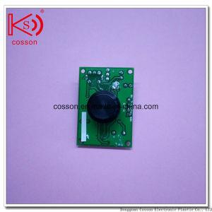 Waterproof Ultrasonic Sensor Ultrasonic Ranging Ultrasonic Module