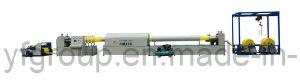 Reverse Lamination Machine (YF-NMF) pictures & photos