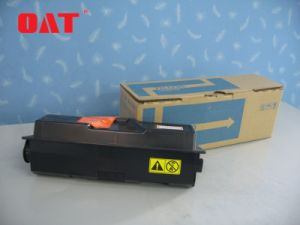 Tk3103 Toner Cartridge for Kyocera Fs-2100d pictures & photos