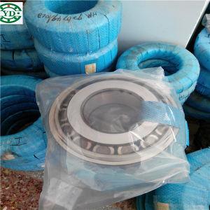 Taper Roller Bearing NSK NTN Koyo Timken 35*62*18mm 32007 pictures & photos